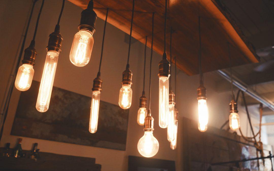 LED Lighting Buying Guide – November 2015