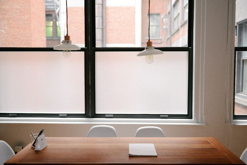 Reasons for Light in your Building… for Productivity